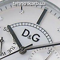 D&G ***