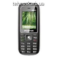 Мобильный телефон Phone 1290