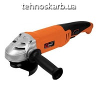 Intertool wt-0203
