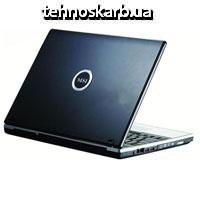 MSI athlon 64 tk53 1,73ghz/ ram1024mb/ hdd160gb/ dvd rw