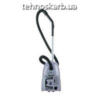 Electrolux z 1032