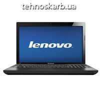 "Ноутбук экран 15,6"" Lenovo amd a8 4500m 1,9ghz/ ram4096mb/ hdd500gb/ dvd rw"
