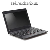 Lenovo amd e350 1,6ghz /ram6144mb/ hdd320gb/