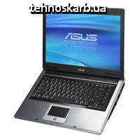 "Ноутбук экран 15,4"" TOSHIBA core duo t2400 1,83ghz /ram1024mb/ hdd120gb/ dvd rw"