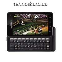 Мобильный телефон Motorola xt862 droid 3