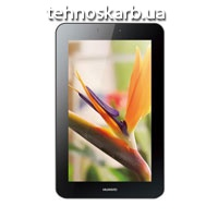 mediapad 7 youth (s7-701u) 8gb 3g