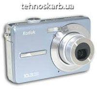 Фотоаппарат цифровой Kodak m1063