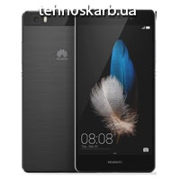 p8 lite ascend (ale-l21) 16gb
