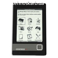 Электронная книга Pocketbook 301 plus