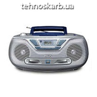 Магнитола  CD MP3 LG sb-56