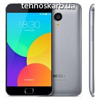 Мобильный телефон Meizu mx4 pro (flyme osi) 32gb