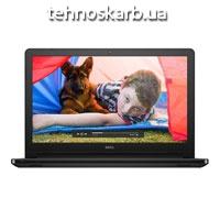 "Ноутбук экран 15,6"" Dell pentium n3540 2,16ghz/ ram4096mb/ hdd500gb/ dvd rw"