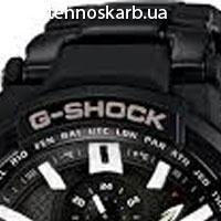 *** копия casio g-shock