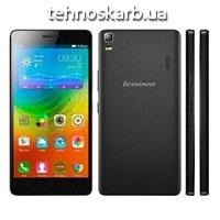 Мобильный телефон Lenovo a6010 pro 2/16gb