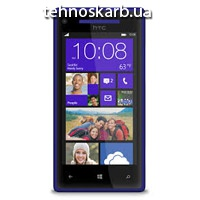 HTC windows phone accord 8x (pm23300)