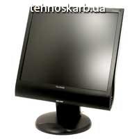"""Монітор  19""""  TFT-LCD Viewsonic vg930"""