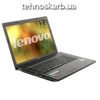 Lenovo core i3 4000m 2,4ghz /ram6gb/ hdd1000gb/ dvdrw
