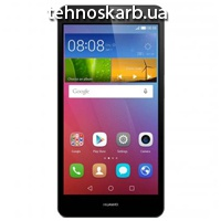 Huawei gr5 (kii-l21)