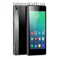 Мобильный телефон Samsung n910c galaxy note 4