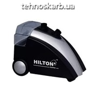 Пароочиститель Hilton hgs 2864