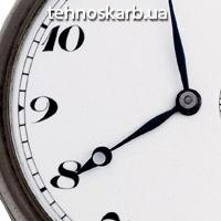 Часы Валенсія другое