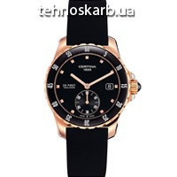 Certina c014-235-37-051-00