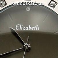 *** elizabeth женские