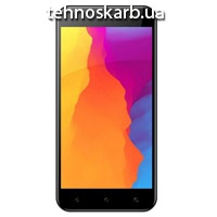 Мобильный телефон SONY xperia v lt25i