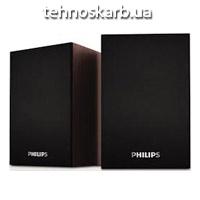 Philips spa20