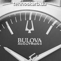 *** bulova lines1857