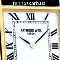 Часы RAYMOND WEIL 2661, x034926