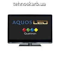 """Телевизор LCD 40"""" Sharp lc-40le814e"""