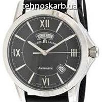 Часы Maurice Lacroix pt6058