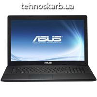 "Ноутбук экран 17,3"" ASUS core i3 3120m 2,5ghz /ram4096mb/ hdd500gb/video gf gt720m/ dvdrw"