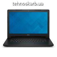 Dell core i5 6200u 2,3ghz/ ram8gb/ hdd1000gb/ dvdrw