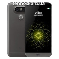 LG h850 g5 4/32gb