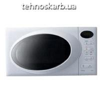 Микроволновая печь Samsung c-100r