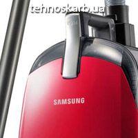 Пылесос Samsung vcs114
