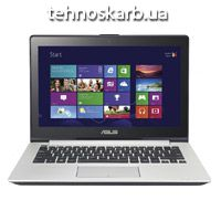 "Ноутбук екран 13,3"" ASUS core i5 4200u 1,6ghz /ram4096mb/ ssd128gb/touch/transformer"