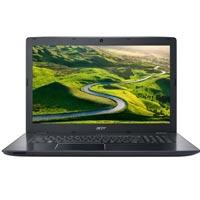 "Ноутбук экран 15,6"" Acer core i7 7500u 2,7ghz/ ram6gb/ ssd128gb/video gf 940mx"