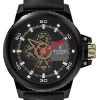 Часы *** timecode tc-1009-05