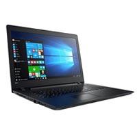 "Ноутбук экран 15,6"" Lenovo amd e1 7010 1,5ghz/ ram4gb/ hdd500gb"