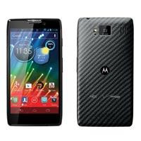Мобильный телефон Motorola xt 925 droid razr hd