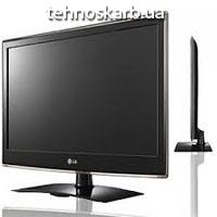 """Телевизор LCD 32"""" LG 32lv2500"""