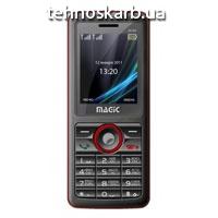 Мобильный телефон Magic m100