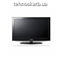 Samsung le32d403e2w