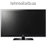 """Телевизор LCD 42"""" Lg 42lk530"""