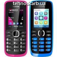 Мобильный телефон Nokia 112