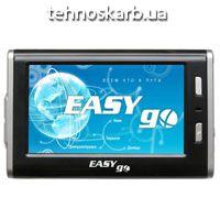 GPS-навигатор Palmann 50a