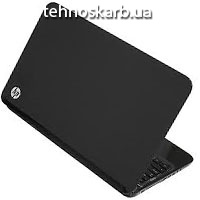 HP core i5 3210m 2,5ghz /ram6144mb/ hdd750gb/ dvd rw
